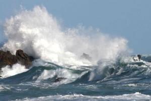 Αίθριος ο καιρός σήμερα: Ισχυροί άνεμοι στο Αιγαίο!