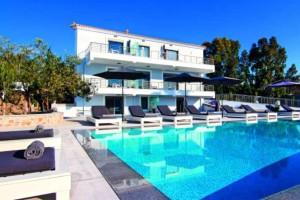 Dardiza: Το boutique hotel στην Ερμιόνη με την αυθεντική φιλοξενία!