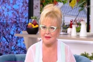 Άσχημα τα νέα για αυτό το ζώδιο: Η Βίκυ Παγιατάκη προειδοποιεί! (Video)
