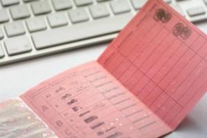 Τι πρέπει να κάνετε αν χάσετε ή σας κλέψουν το δίπλωμα οδήγησης;