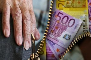 Συντάξεις Οκτωβρίου: Πότε θα καταβληθούν τα χρήματα στους συνταξιούχους;