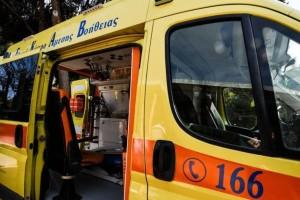 Μαγνησία: Επιχειρηματίας βρέθηκε νεκρός!