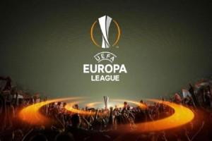 Europa League: Σήμερα η πρεμιέρα των ομίλων! Αναλυτικά όλα τα παιχνίδια!
