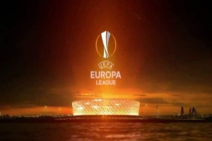 Europa League: Πρεμιέρα με εκπλήξεις και θέαμα! (Video)