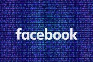 «Βόμβα» στο Facebook! Η μεγάλη αλλαγή που σχεδιάζει! (photos)
