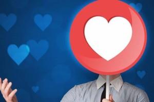 Το Facebook υπόσχεται να σου βρει σύντροφο με την Λίστα Κρυφού Πόθου!