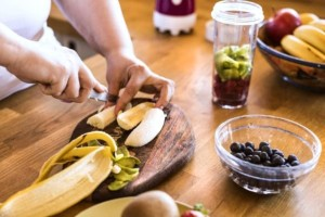 Θα προστατευτείς από τον διαβήτη, τη φλεγμονή και την στεφανιαία νόσο τρώγοντας αυτό το φρούτο!