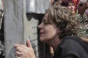 Παύλος Φύσσας: Ανατριχιάζουν τα λόγια της μητέρας του, 6 χρόνια μετά τη δολοφονία!