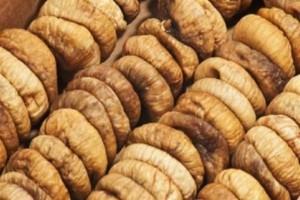 Γιατί οι αρχαίοι Έλληνες έτρωγαν καθημερινά ξερά σύκα; Τι ήξεραν για την «υπερτροφή»;