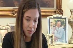 Δολοφονία στο Νέο Ψυχικό: Ξεσπά η κόρη του φαρμακοποιού! «Να τιμωρηθεί παραδειγματικά ο δολοφόνος»! (Video)