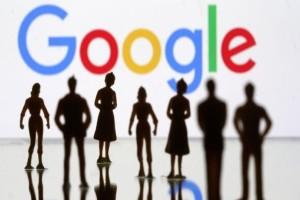 Από ένα γκαράζ, στην κορυφή του κόσμου: Σαν σήμερα ιδρύθηκε η Google! (Video)