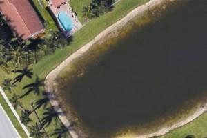 Έτσι το Google Earth έλυσε μια μια υπόθεση εξαφάνισης 20 χρόνων!
