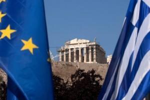 Bloomberg: 9 δισ. ευρώ πρόκειται να δεσμεύσει η κυβέρνηση για τα κόκκινα δάνεια!