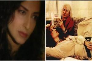 Νίκος Καρβέλας: Η δυνατή ιστορία του τραγουδιού Ελένη που γράφτηκε σε λιγότερο από μία ώρα!