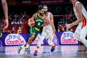 Μουντομπάσκετ 2019: Στον τελικό η Ισπανία σε αγώνα-«θρίλερ»! (Video)
