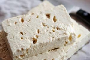 Το ήξερες; Η φέτα, είναι το αρχαιότερο τυρί στον κόσμο! Η καταγωγή του είναι ξεκάθαρα από την αρχαία Ελλάδα!
