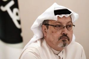 Δολοφονία Κασόγκι: Οι ανατριχιαστικοί διάλογοι με τους δολοφόνους! Τι είπε λίγο πριν ξεψυχήσει;