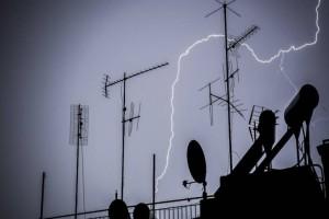 Νέα επιδείνωση του καιρού: Ακραία καιρικά φαινόμενα!