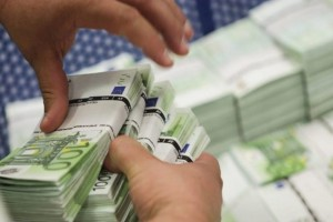 Τέλος το κοινωνικό μέρισμα: Ξεχάστε τα 1.000 ευρώ!