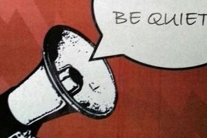 Τι θα αλλάξει από 1η Οκτώβρη στις ώρες κοινής ησυχίας;
