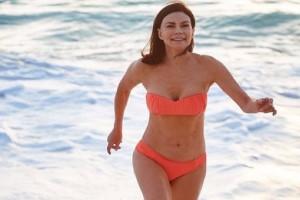 70χρονη γυναίκα δεν έχει φάει ζάχαρη για 28 χρόνια και ιδού τα αποτελέσματα!