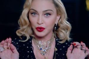 Μήνυση στη Madonna! Ποιος τη ζητάει αποζημίωση 390.000 δολάρια;