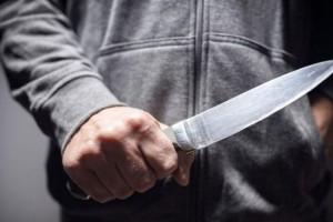 Λεμεσός: Μαθητής έβγαλε μαχαίρι σε μαθήτρια!