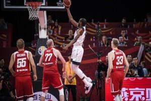 Μουντομπάσκετ 2019: Πήραν νίκη και 7η θέση οι ΗΠΑ έναντι της Πολωνίας!