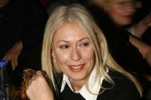 Χωρισμός για την Μαρία Μπακοδήμου!