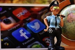 Ομάδα του Facebook έχει εντοπίσει πάνω από 400 κλεμμένα αυτοκίνητα!