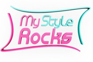Βόμβα στον ΣΚΑΙ: Επιστρέφει το My Style Rocks!