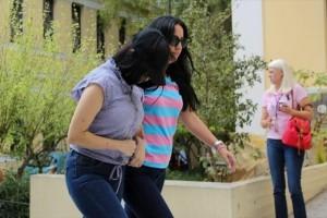 Νέα Ιωνία: Σε άσχημη ψυχολογική κατάσταση η 19χρονη μητέρα! Αρνείται να φάει!
