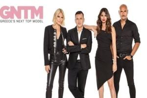 GNTM spoiler: Ποια κοπέλα θα αποχαιρετήσει το show σύντομα;