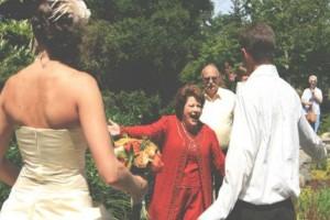 Κωνσταντίνα, 25 ετών: «Έχω σχέση με τον πατέρα του άντρα μου»