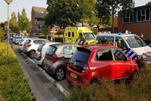 Οικογενειακή τραγωδία: Αστυνομικός σκότωσε δύο μέλη της οικογένειας του και αυτοκτόνησε!