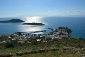 Αυτό είναι το... ψαροχώρι μόλις 30 λεπτά από την Αθήνα που λίγοι γνωρίζουν!