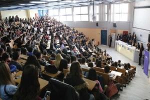Παιδεία: Ριζικές αλλαγές στα Πανεπιστήμια!
