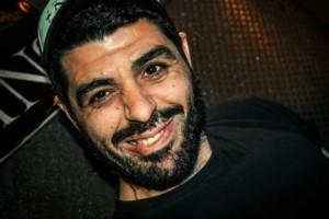 Παύλος Φύσσας: Σαν σήμερα 18 Σεπτεμβρίου 2013 δολοφονήθηκε ο αντιφασίστας μουσικός!