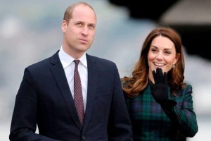 Δεν πάει το μυαλό σας! Ο απίστευτος λόγος που ο πρίγκιπας Γουίλιαμ απαγορεύεται να συνταξιδεύει με την οικογένειά του!