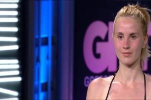 GNTM 2: Η κόρη πρώην μπασκετμπολίστα του ΠΑΟΚ που θέλει να γίνει μοντέλο! (Video)