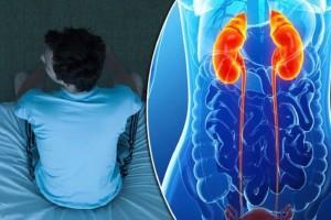 Προσοχή: Αυτές είναι οι τροφές «δηλητήριο» για τα νεφρά και βρίσκονται σε κάθε σπίτι!