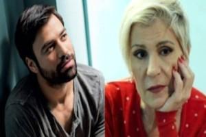 Πέρασαν δύσκολα αλλά τα κατάφεραν: 11 διάσημοι Έλληνες που βίωσαν τραγωδίες!