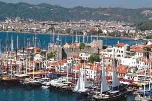 Ρόδος: Μοναδικές κρουαζιέρες στα νερά του Αιγαίου με τη Sea Dreams!