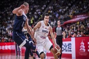 Μουντομπάσκετ 2019: Νέα ήττα για τους Αμερικανούς! (photos)