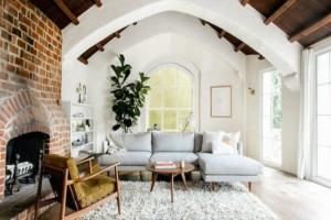 """Ποια είναι τα αντικείμενα που """"εμποδίζουν"""" την ευημερία στο σπίτι σας;"""