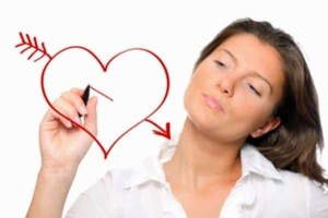 Ποια είναι τα πιο άτυχα ζώδια στον έρωτα;