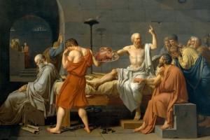 Δεν θα πιστέψετε γιατί οι αρχαίοι Έλληνες δεν έτρωγαν μόνοι!