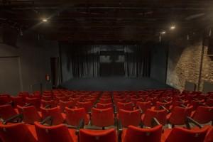 Τι θα δούμε στο θέατρο φέτος το φθινόπωρο!