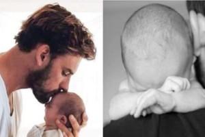 «Της στέρησε την όραση και μετά την ζωή: Με άφησε μόνο μου με ένα μωρό 13 μηνών!»