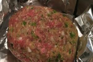 Το Θεικό μπιφτέκι… μόλις δοκιμάσεις αυτή τη συνταγή, δεν θα τρως μπιφτέκι με άλλο τρόπο!